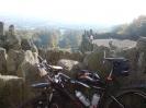 Kassel von oben